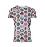 t-shirt-pokemon-pokeball-allover-print-mann