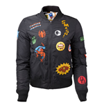jacke-marvel-black-bomber-mit-hero-patches