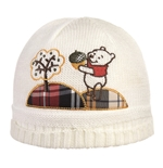 kappe-winnie-pooh-243206
