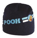 kappe-winnie-pooh-243210