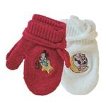 handschuhe-minnie-243215