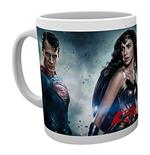 tasse-batman-vs-superman-243218