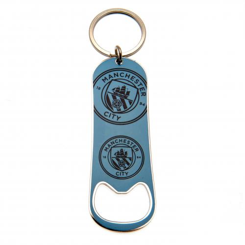 flaschenoffner-manchester-city-fc-243241