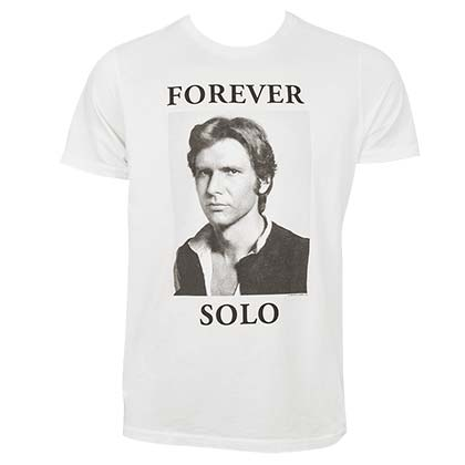 t-shirt-star-wars-forever-solo-han-solo