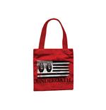 tasche-underoath-243278
