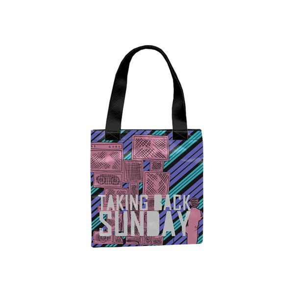 bolsa-taking-back-sunday-243301