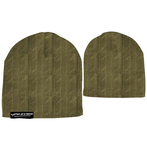 gorro-system-of-a-down-243303