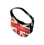 tasche-sex-pistols-rote-flagge-hb-logo, 21.45 EUR @ merchandisingplaza-de