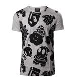 t-shirt-nintendo-nappy-allover-print