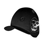 mutze-misfits-skull