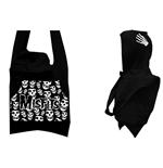 tasche-misfits-hoodie-bag