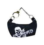 tasche-misfits-handcuff-purse