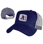 kappe-limp-bizkit-navy-grey-ottom-truck-cap