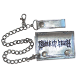 geldbeutel-cradle-of-filth-silver-fifth-lw