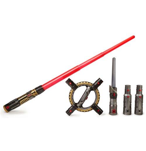 Image of Modellino Star Wars 243546