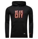 sweatshirt-manchester-city-fc-2016-2017-schwarz-