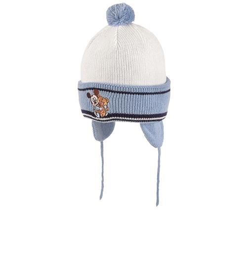 Image of Cappellino Disney baby Topolino