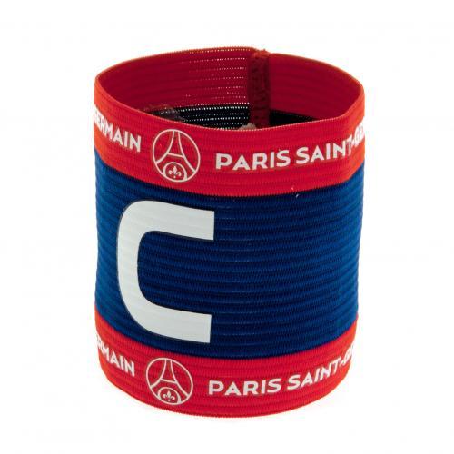 schwei-band-paris-saint-germain-243883