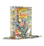 puzzle-superman-243951