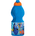 trinkflasche-finding-dory-243955