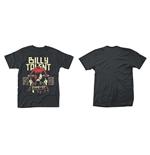 t-shirt-billy-talent-243959
