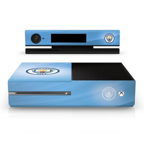 Image of Accessori Manchester City 243993