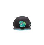 kappe-pokemon-bulbasur-patch-dip-dye