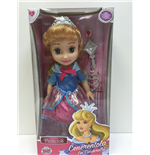 actionfigur-disney-prinzessinnen-244043