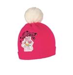 kappe-daisy-duck-244046