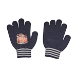 handschuhe-cars-244054