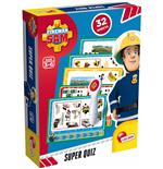 spielzeug-fireman-sam-244057