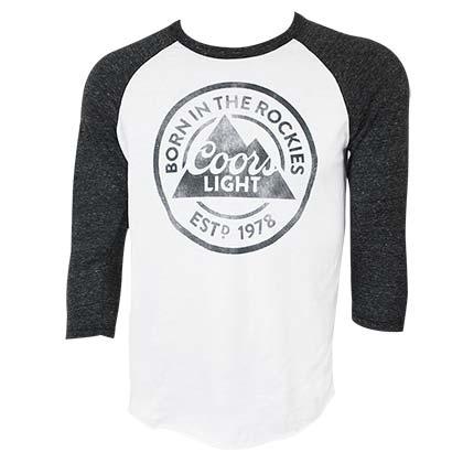 t-shirt-coors-244067