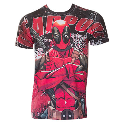 t-shirt-deadpool-244071