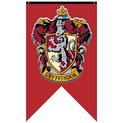 flagge-harry-potter