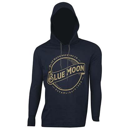t-shirt-blue-244094