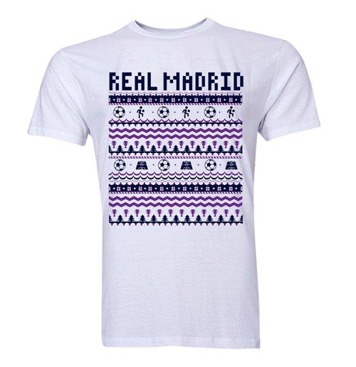 camiseta-real-madrid-branca-de-crianca