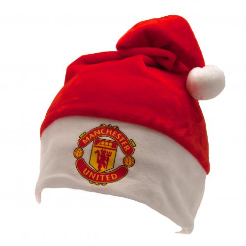 Image of        Decorazioni natalizie Manchester United 244125