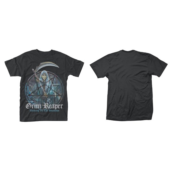 camiseta-grim-reaper-244144
