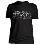 t-shirt-fantastic-beasts-244148