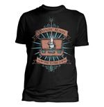 t-shirt-fantastic-beasts-244153