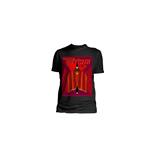 t-shirt-fantastic-beasts-244154