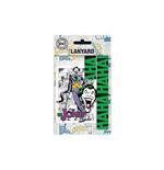 band-batman-244212
