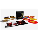 vinyl-freddie-mercury-messenger-of-the-gods-13-lp-