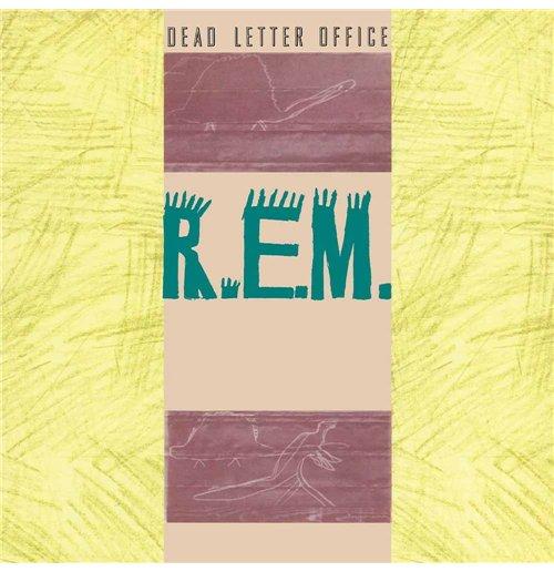vinil-rem-dead-letter-office