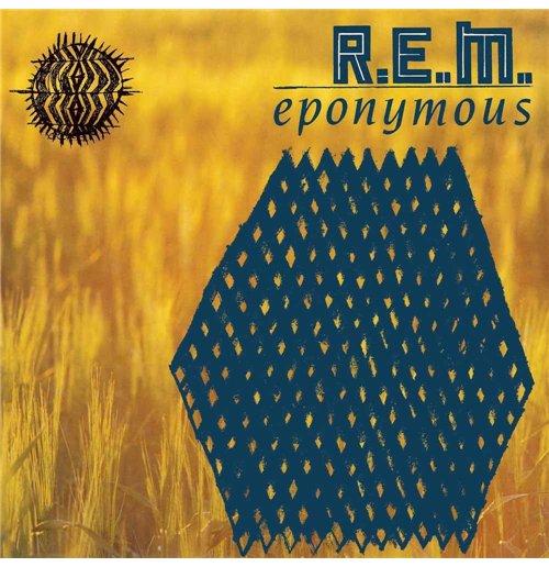 vinil-rem-eponymous