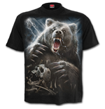 t-shirt-spiral-244233