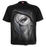 t-shirt-spiral-244236