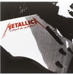 schallplatte-metallica-244326