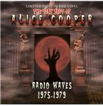 vinyl-alice-cooper-radio-waves-1975-1979