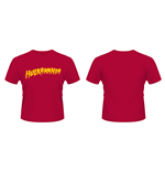 t-shirt-wwe-244408